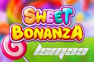 Sweet Bonanza,เกมสล๊อตออนไลน์,เกมสล็อต,เกมออนไลน์